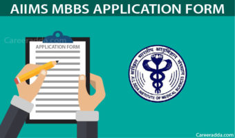 AIIMS MBBS 2018 Application Form – AIIMS MBBS Apply Online 2018