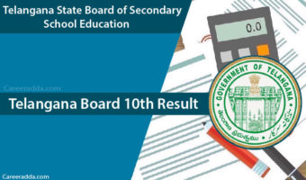 Telangana 10th Results 2018 – TS 10th Class Results 2018