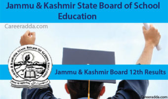 JKBOSE Intermediate Results 2018