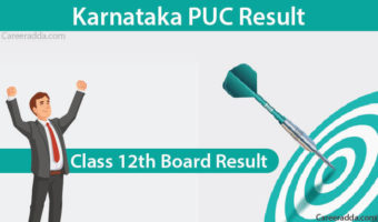 Karnataka 12th Results 2018 – Karnataka 2nd PUC Results 2018