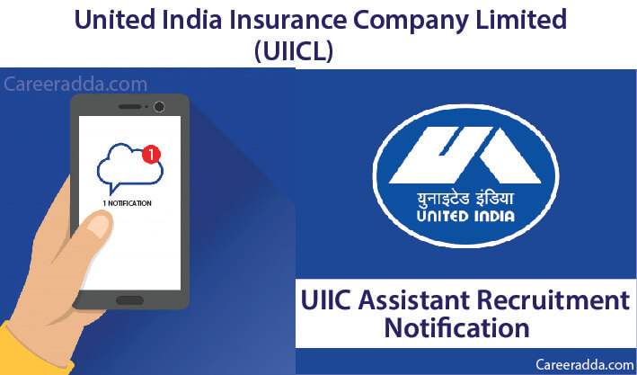 UIIC Assistant