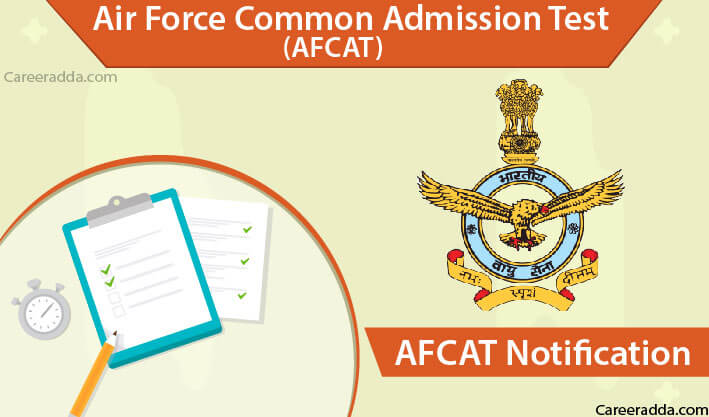 air force common admission - 709×417