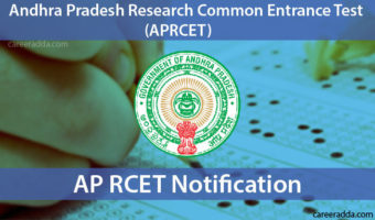 AP RCET 2018 – Notification, Apply Online, Application Form, Syllabus