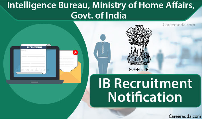 IB Security Assistant Executive Notification