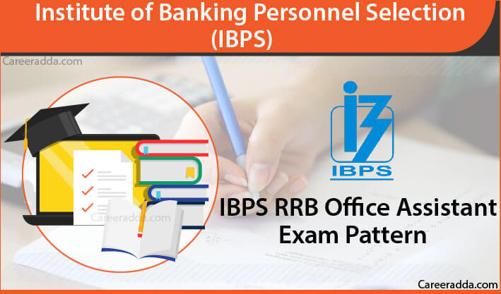 ibps rrb 2019 apply online