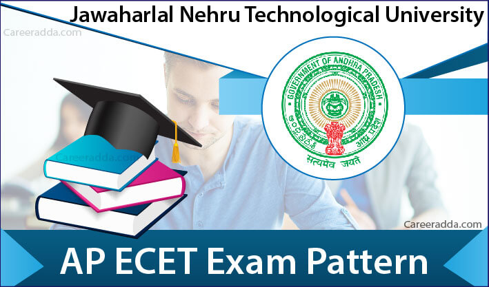 AP ECET Exam Pattern