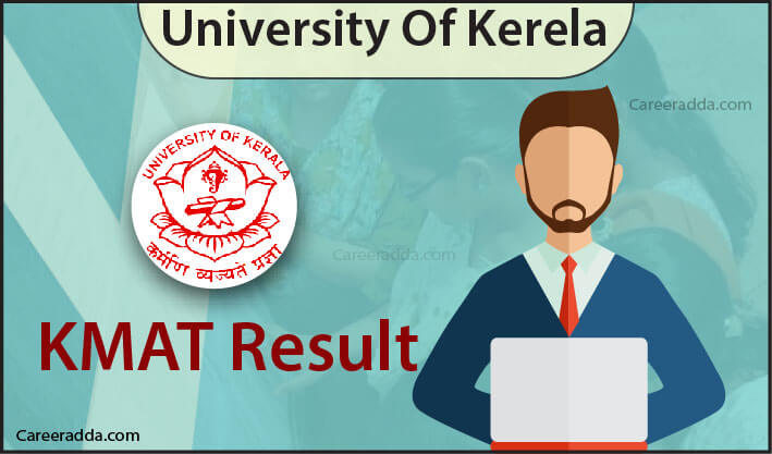 KMAT Results
