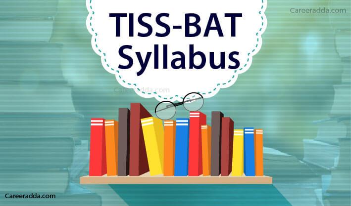 TISS BAT Syllabus