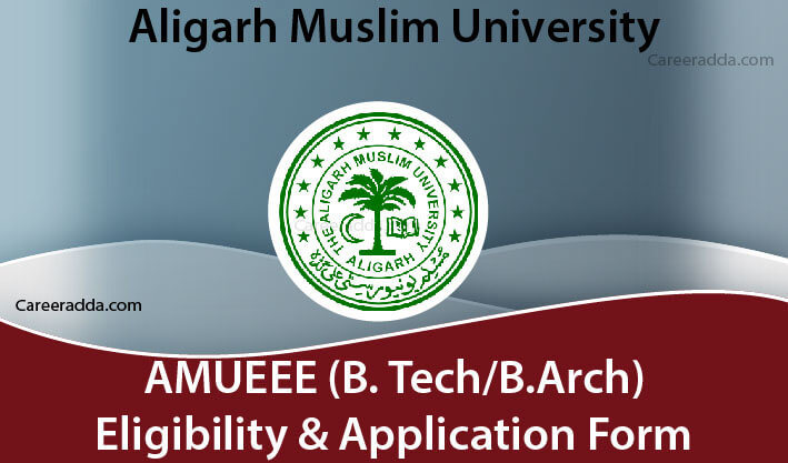 AMUEEE Application Form