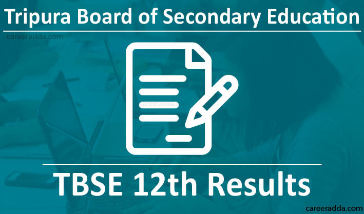 TBSE 12th Results
