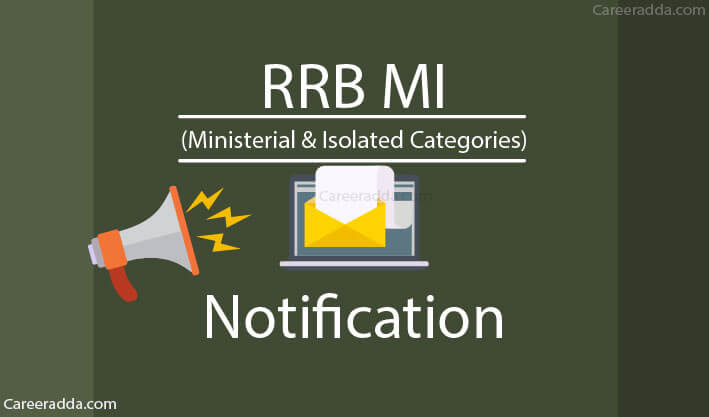 RRB MI Recruitment