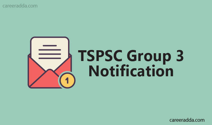 TSPSC Group 3