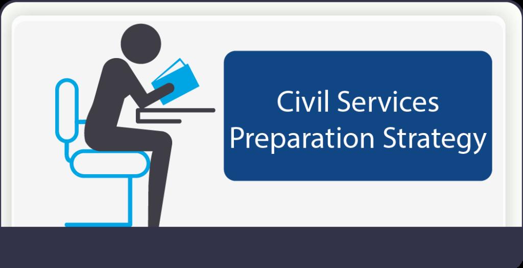 UPSC Preparation Strategy