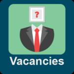 UPSC Vacancies