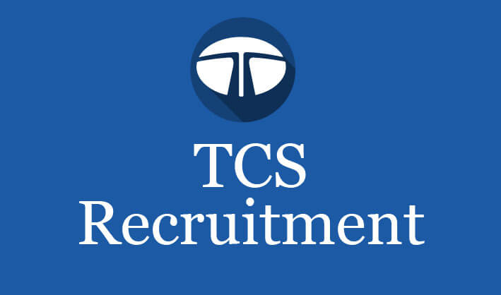TCS Careers 2019 : TCS Recruitment For Freshers, Off Campus