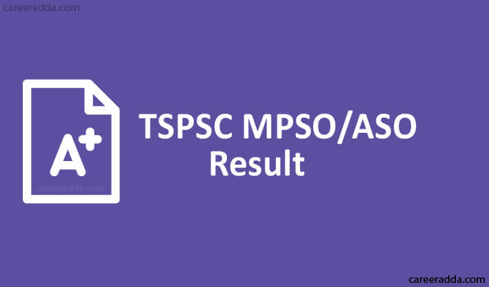 TSPSC MPSO Results
