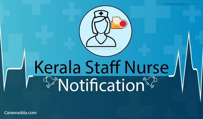 Kerala Staff Nurse