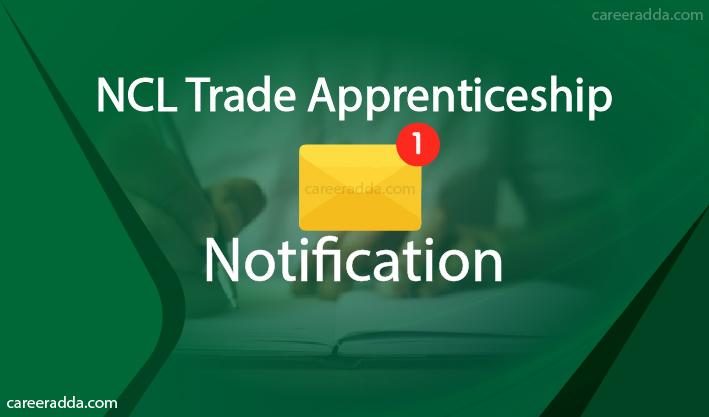NCL Trade Apprentice
