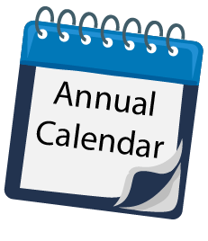 TNPSC Annual Calendar