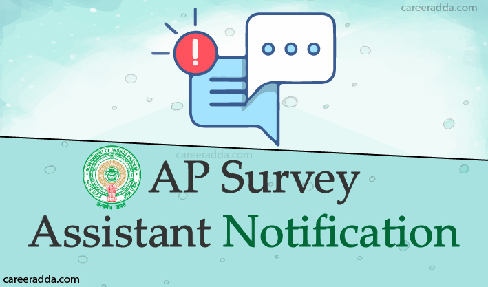 AP Survey Assiatant