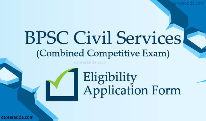 BPSC CCE Apply Online