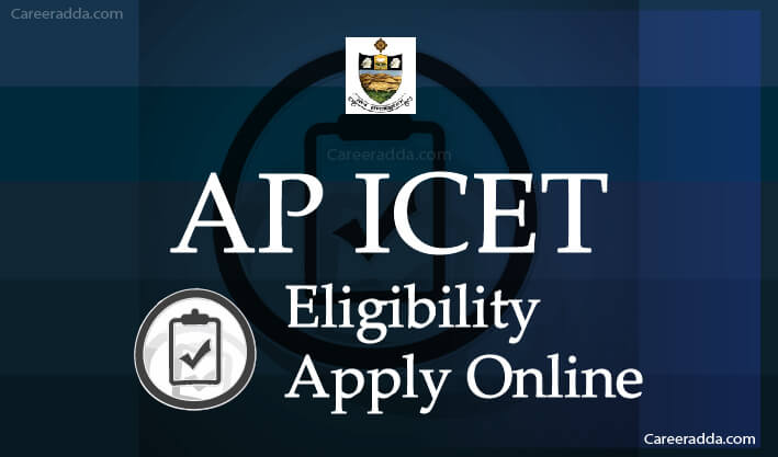 AP ICET Apply Online