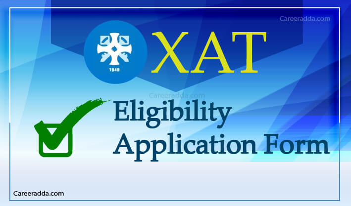 XAT Apply Online