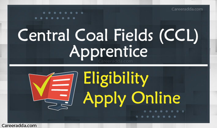 CCL Apprentice Apply Online