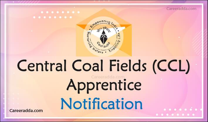 CCL Apprentice