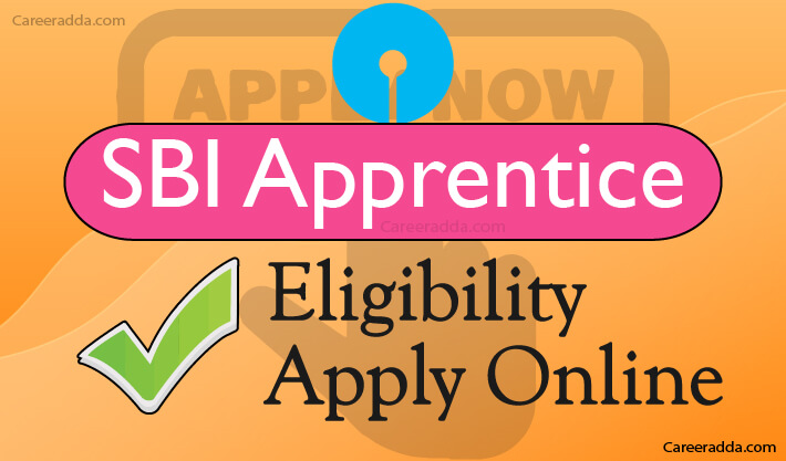 SBI Apprentice Apply Online