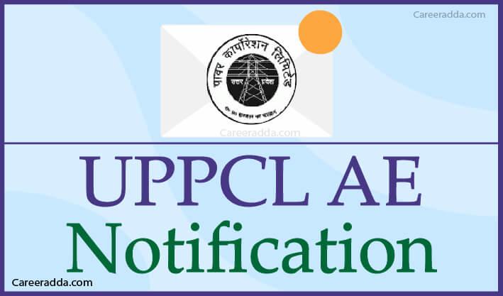 UPPCL AE