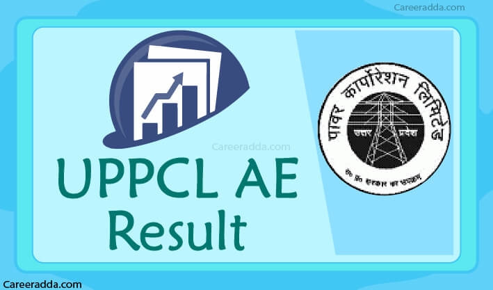 UPPCL AE Results